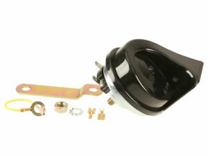 Horn For 1995 Honda Odyssey T569NV Gold (Professional)