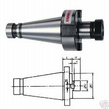 Messerkopf- Registrazione Puntale-Fresa 22 mm SK40 Din 2080 Iso Coperchio / Maho