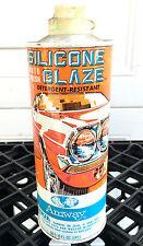 Vintage Amway Silicone Glaze