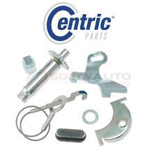 Centric 119.63018 Drum Brake Shoe Adjusting Spring Kit for Set Braking eb