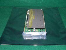 Alcatel-Lucent 1540 ADSL Digital Line Card 300-8289-900-REV-F | SLL4Z8KFAC ^