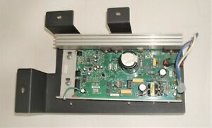 ICON MC2100LS-30 ProForm Golds Gym NordicTrack Treadmill Motor Control