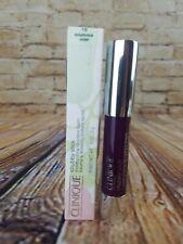 Clinique Chubby Stick Moisturizing Lip Color Balm 0.10oz. Nib.~Voluptuous Violet