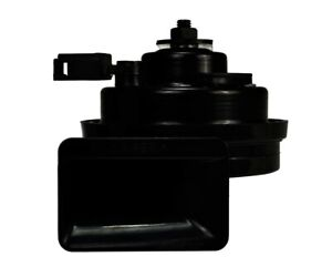 OE Replacement Horn Hella 012010901