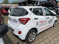 Motorhalter Hyundai i10 ia Ba Motor Getriebe und andere Teile auf Lager