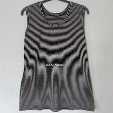 Größe 46 Damenblusen, - tops & -shirts aus Viskose in Übergröße