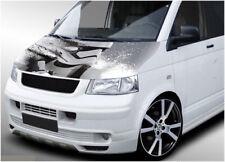 VW Volkswagen Transporter Bonnet Envolver Vinilo Impreso 127 T4 T5 Storm Trooper