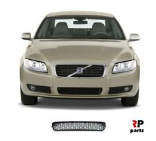 NEW VOLVO S80 2006 - 2013 NEW FRONT BUMPER CENTER GRILLE GRILL LOWER 30678421