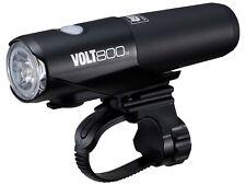 Cateye Volt 800 el471 rechargeable par USB LED Lampe Avant
