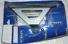 protection de radiateur CRD Yamaha YZ 250 F YZF de 2005 neuf