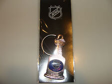 2012 Stanley Cup Champions NHL Hockey Los Angeles Kings Keychain Rings Hunter