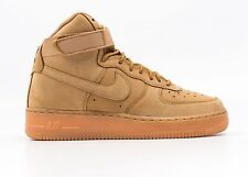 Nike Air Force 1 High LV8 Women's Trainers / Boots. Size 5.5 UK. New Boxed.
