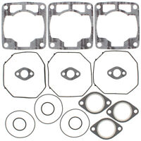 New Winderosa Full Top Gasket Set for Polaris Indy Ultra SP/SKS/RMK 96 1996