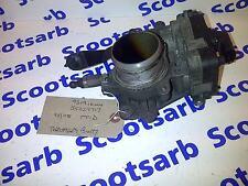 SAAB 9-3 93 Throttle Body Unit 2008 - 2010 Z19DTR 93191644 55215486 TTiD 1.9