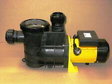 b)Teichpumpe,Teichfilter,Teichfilterpumpe,Wasserpumpe,Filterpumpe,Strömungspumpe