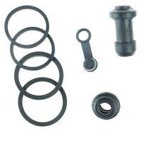 Bremssattel Reparatur Satz/Brake Caliper Repair Kit HONDA VT 750 C2 Ace Shadow