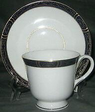 Blue & Royal Worcester China \u0026 Dinnerware   eBay