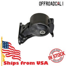 New Transmission Mount Fits Acura RSX (2002 - 2006) OEM # 50805-S6M-982