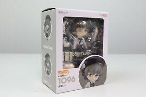 GSC 1096 Nendoroid Hatoba Tsugu / Hatoba Tsugu