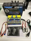 reedy 1216-c2 charger