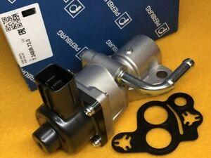 Exhaust gas recirculation valve for Ford LS LT LV FOCUS 2.0L Duratec 05-10 EGR