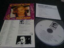 CULTURE CLUB / Kissing To Be Clever / JAPAN LTD mini LP CD