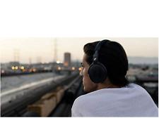 Sennheiser HD 4.50 SE Wireless Noise Cancelling Headphones Black