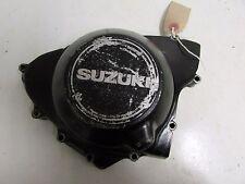 Suzuki GS400E GS400 E 1991 Generator Genny Cover Casing