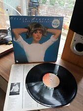 """OLIVIA NEWTON JOHN Don't Stop Believin'  1976 12"""" VINYL VG+"""