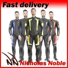 Summer RST One Piece Motorcycle Leathers and Suits