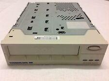 Streamer Tandberg Data SLR 40 20-40 GB QS Bandlaufwerk - SLR intern SCSI LVD-SE