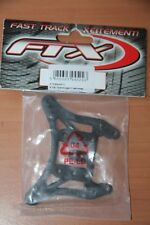 FTX RC - Vantage / carnage Arrière Shock tower - FTX 6201