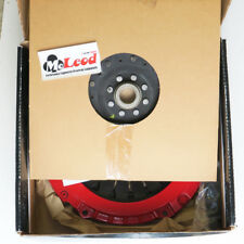 McLeod 75120 Street Pro Clutch Kit 1989-1995 Corvette ZR1 LT5