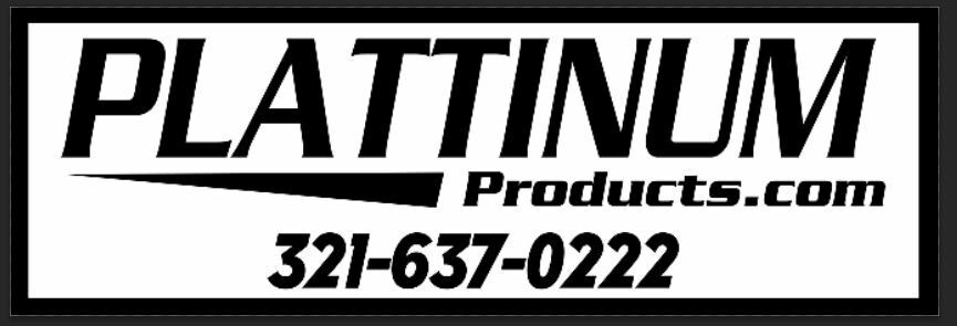 Plattinum Products LLC