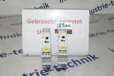 Siemens Sirius Relais timer relè 3RP1540-1BB30 3RP1540 1BB30