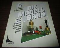 Schiersching - Die Modellbahn - Geräuschelektronik > Top
