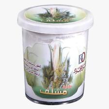 Mashlaf arabian fragrance body talc(talcum ) powder banafa for oud