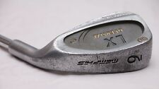 Memphis LX Oversize 9 Iron Golf Club #669