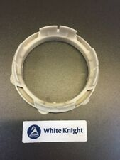 FITS WHITE KNIGHT TUMBLE DRYER VENT HOSE REAR ADAPTOR 4213 077 39804
