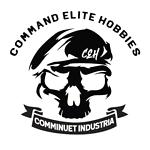 command_elite_hobbies