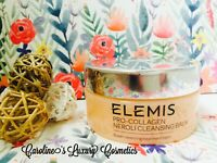 ELEMIS💖 Pro-Collagen Neroli Cleansing Balm 105g Limited Edition 💖 NEW