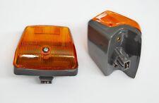 1x droit des RH Clignotant Latéral pour MERCEDES ATEGO I/II OEM 9738200421