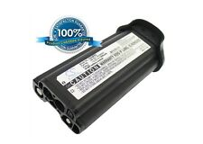12.0V battery for Canon NP-E2, 2418A001, EOS-1V, EOS-3 Ni-MH NEW
