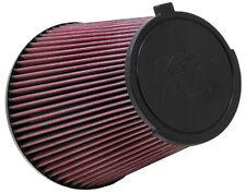 K&N Air Filter Element FORD FPV FG 315 GS 335 GT GT-P 5.0L S/C V8 10/2010 ON