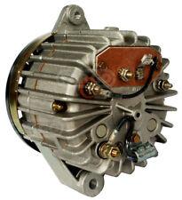 Alternator Thermo King MOTOROLA 12 / 14 VOLT 30 AMP