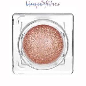 Shiseido Aura Dew Face, Eyes, Lips 03 Cosmic 0.16oz / 4.8g NIB
