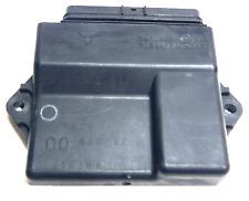 2002-2003 YAMAHA YZF-R1 5PW CDI ECU 5PW-8591A-00