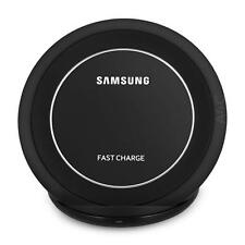 OEM Samsung EP-NG930 Fast Charge Galaxy S7 Note 5 Qi Wireless Charging Stand Pad