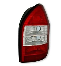 FEUX ARRIERE DROIT CLEAR OPEL ZAFIRA A PERFECTION 03/1999-06/2005