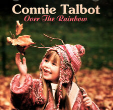 Connie Talbot (Britains Got Tallent) - Over the Rainbow (2007) NEW NOT SEALED